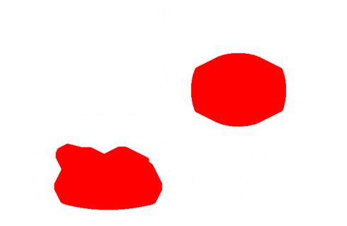 Сертификат_min